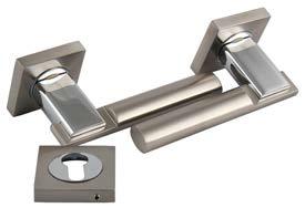 door-handle-fuaro-kvadrat