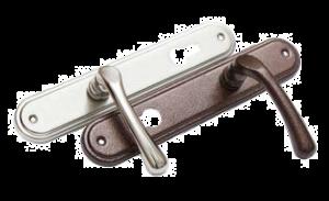 door-handle-planka-eko