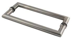 door-handle-skoba